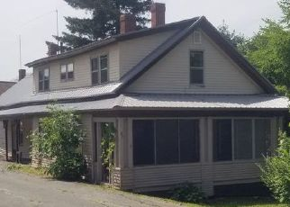 Foreclosed Home in Dexter 04930 CENTER ST - Property ID: 4465665815