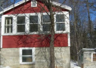 Foreclosed Home in Parsonsfield 04047 MAPLEWOOD RD - Property ID: 4465669757