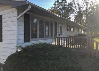 Foreclosed Home in Muncie 47302 S HOYT AVE - Property ID: 4465684641