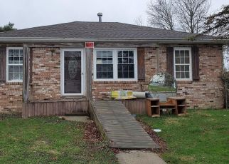 Foreclosed Home in Tipton 46072 N EAST ST - Property ID: 4465686837