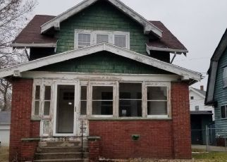 Foreclosed Home in Toledo 43614 KENYON DR - Property ID: 4465704794