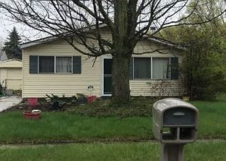 Foreclosed Home in Toledo 43615 MELLERAY CT - Property ID: 4465706990