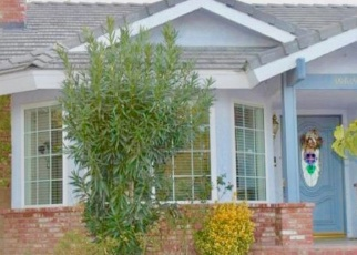 Foreclosed Home in Palmdale 93551 MAKIN AVE - Property ID: 4465741128