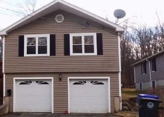 Foreclosed Home in Torrington 06790 FUNSTON AVE - Property ID: 4465751204