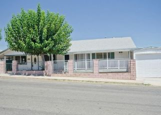 Foreclosed Home in Taft 93268 E ST - Property ID: 4465783176