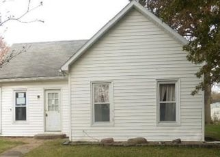 Foreclosed Home in Stuart 50250 NE 4TH ST - Property ID: 4465798514