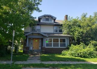 Foreclosed Home in Council Bluffs 51503 FRANK ST - Property ID: 4465803774