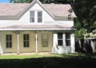 Foreclosed Home in Spencer 51301 W 5TH ST - Property ID: 4465807717