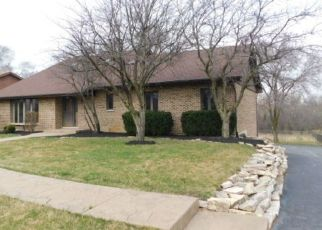 Foreclosed Home in Tinley Park 60477 174TH ST - Property ID: 4465836168