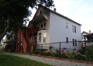 Foreclosed Home in Chicago 60617 S COMMERCIAL AVE - Property ID: 4465850183