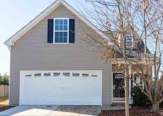 Foreclosed Home in Simpsonville 29681 PFEIFFER CT - Property ID: 4465878666