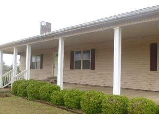 Foreclosed Home in Mauk 31058 SIMMONS RD - Property ID: 4465885673