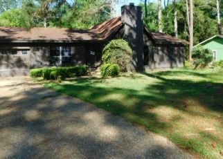 Foreclosed Home in Albany 31705 HEATHER DR - Property ID: 4465888742