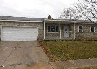 Foreclosed Home in Galloway 43119 BLUE LAKE AVE - Property ID: 4465896621
