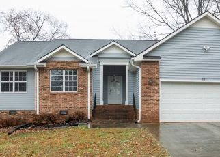 Foreclosed Home in Winston Salem 27105 E 23RD ST - Property ID: 4465912379