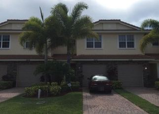 Foreclosed Home in Stuart 34997 SW PURPLE MARTIN WAY - Property ID: 4465935152