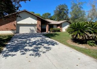 Foreclosed Home in Homosassa 34446 PINE ST - Property ID: 4465936920