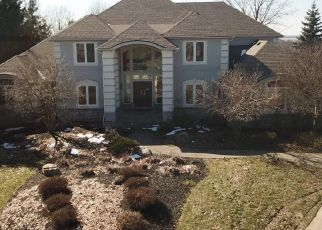 Foreclosed Home in Solon 44139 STONEBRIDGE CT - Property ID: 4465962306