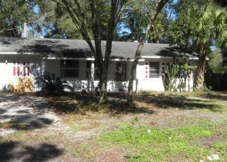 Foreclosed Home in Homosassa 34448 W KIPLING LN - Property ID: 4465995151