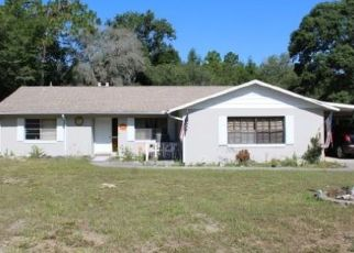 Foreclosed Home in Dunnellon 34433 N JUSTA DR - Property ID: 4465996477
