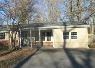 Foreclosed Home in Indian Head 20640 INDIAN HEAD AVE - Property ID: 4466004807