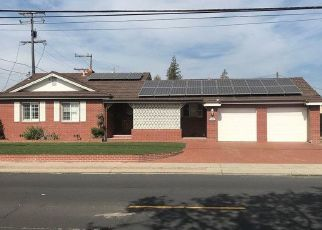 Foreclosed Home in Manteca 95336 E NORTH ST - Property ID: 4466014877