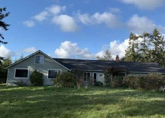 Foreclosed Home in Smith River 95567 N ROSSINI LN - Property ID: 4466019693