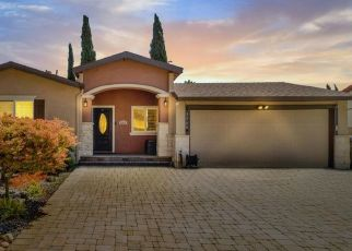 Foreclosed Home in San Jose 95132 PINE CREEK DR - Property ID: 4466026699