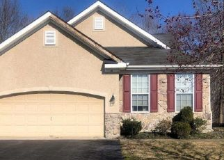 Foreclosed Home in Hainesport 08036 MERION CT - Property ID: 4466037198