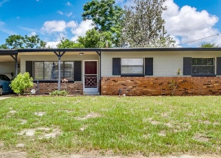 Foreclosed Home in Titusville 32780 MARGIE DR - Property ID: 4466052988