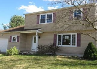 Foreclosed Home in Waterford Works 08089 MAURIELLO DR - Property ID: 4466066108