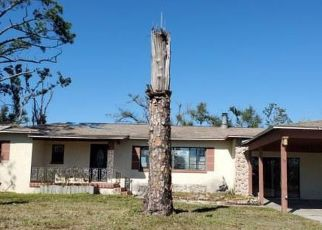 Foreclosed Home in Panama City 32401 W 12TH ST - Property ID: 4466080118