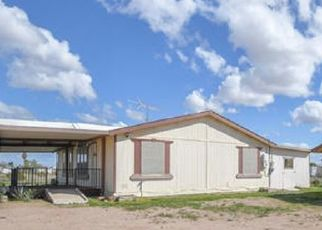 Foreclosed Home in Casa Grande 85193 W HILLTOP DR - Property ID: 4466126554