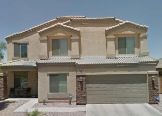 Foreclosed Home in Casa Grande 85122 E CABORCA DR - Property ID: 4466129621