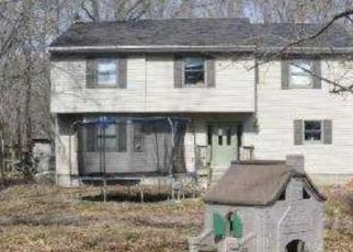 Foreclosed Home in Deale 20751 ALLWINE AVE - Property ID: 4466132243
