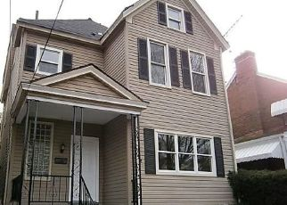 Foreclosed Home in Carnegie 15106 WASHINGTON AVE - Property ID: 4466149774
