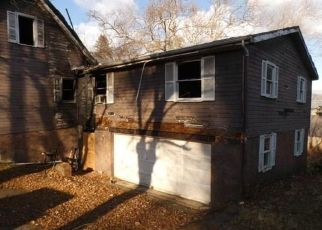 Foreclosed Home in Bridgeville 15017 UNION ST - Property ID: 4466152389