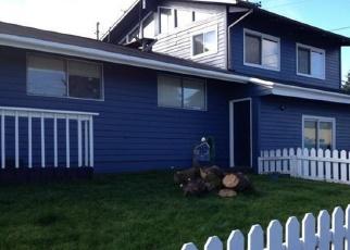 Foreclosed Home in Kodiak 99615 OLE JOHNSON AVE - Property ID: 4466165982