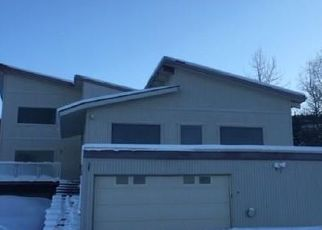 Foreclosed Home in Anchorage 99507 SCHUSS DR - Property ID: 4466168603
