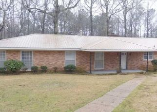 Foreclosed Home in Northport 35473 CLEAR LAKE ST - Property ID: 4466171225