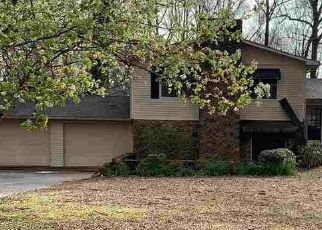 Foreclosed Home in Hamilton 35570 BEECHER ST - Property ID: 4466172995