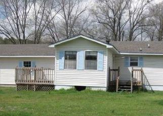 Foreclosed Home in Calera 35040 ORANGEWOOD CIR - Property ID: 4466177807
