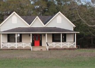 Foreclosed Home in Columbia 36319 STATE HIGHWAY 95 S - Property ID: 4466180873