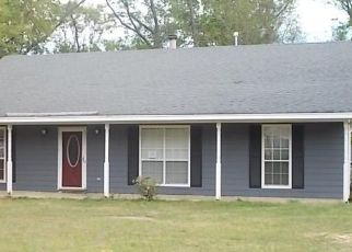 Foreclosed Home in Prattville 36066 LAUREL HILL DR - Property ID: 4466181295