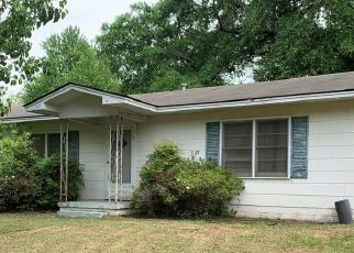 Foreclosed Home in Jackson 36545 WILSON CT - Property ID: 4466183941