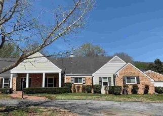 Foreclosed Home in Brownsboro 35741 CHEVAL BLVD SE - Property ID: 4466186109