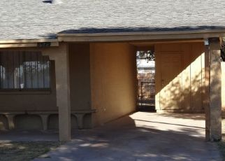 Foreclosed Home in Phoenix 85042 S 21ST ST - Property ID: 4466215463