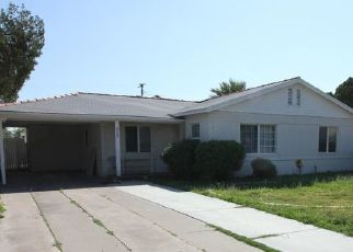 Foreclosed Home in Phoenix 85015 W MULBERRY DR - Property ID: 4466218531