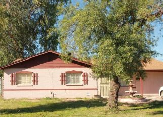 Foreclosed Home in Phoenix 85015 N 23RD AVE - Property ID: 4466219402