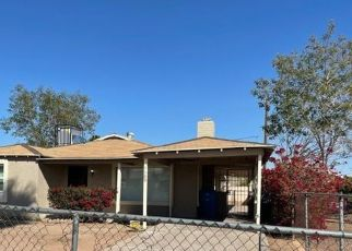 Foreclosed Home in Phoenix 85008 N 25TH ST - Property ID: 4466220720